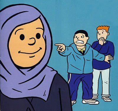 Womens rights in Islam: Can feminism be Islamic? - Qantarade