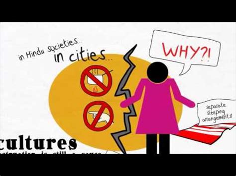 Essay on women39s rights in islam