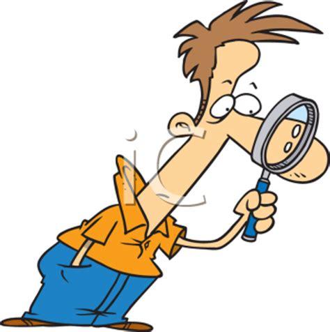 The No-Fail Secret to Writing a Dissertation ChronicleVitae